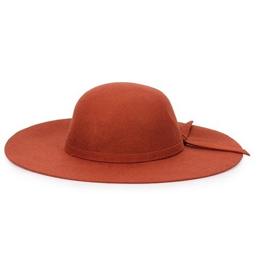 Guia de compras  veja diferentes modelos de chapéus a partir de R ... 121329acfb1