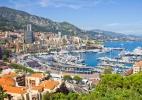 Companhia de cruzeiros promove viagens gastronômicas pelo mar Mediterrâneo - Getty Images