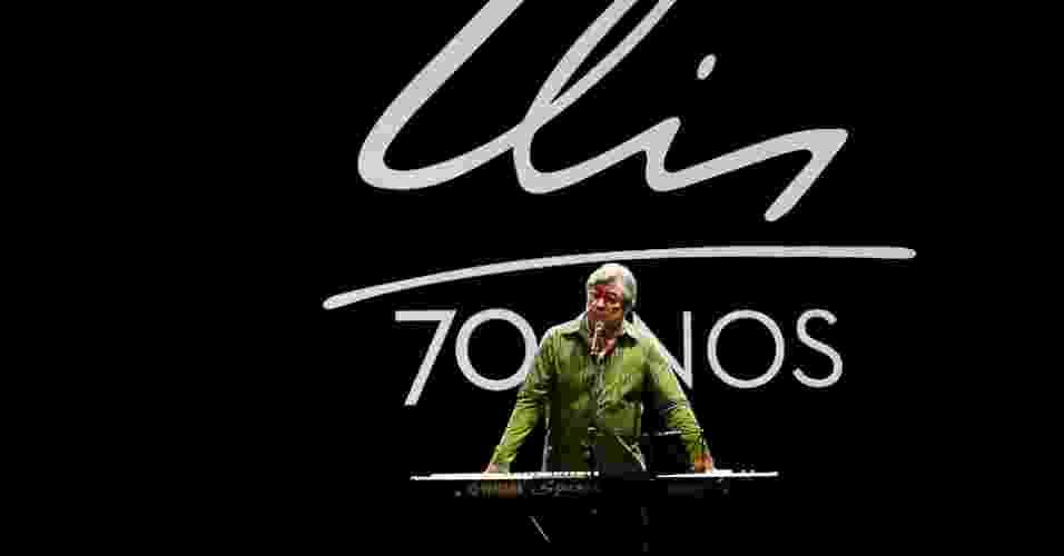 Cláudio Augusto/Foto Rio News