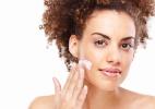 Você sabe cuidar da sua pele? Faça o teste e descubra - iStock