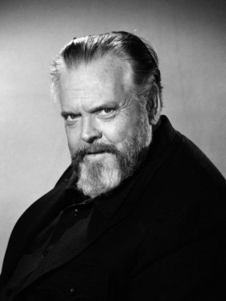"""Orson Welles: filme """"perdido"""" no Brasil? - Divulgação"""