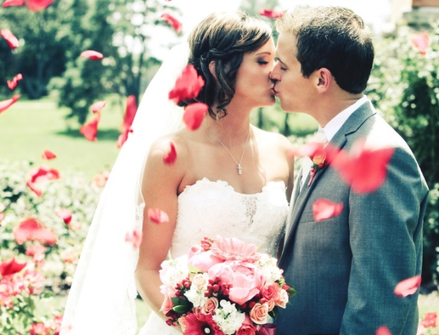 Conheça sete tradições matrimoniais e suas origens