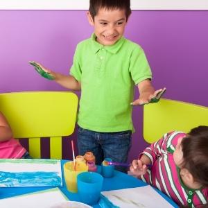 Aluno que apronta na escola são mais propensos a se tornarem líderes - Getty Images