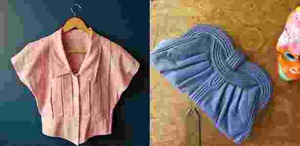 d48714144ddcc Cinco passos para vender roupas pela internet e lucrar um dinheirinho