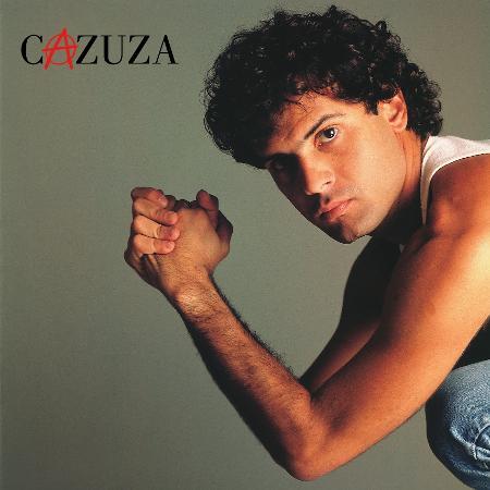 capa-do-album-exagerado-de-cazuza-143318