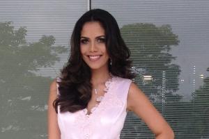 Daniela estreia programa em setembro
