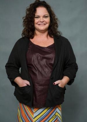Lourdeca (Dida Camero): Sua única vaidade é jamais revelar sua idade. Lourdes Lima é gorda assumida, pensa como gorda. Não é nada simpática. É mal humorada. Técnica de contabilidade, é o setor contábil da agência