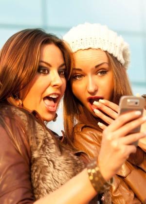 Você sofre de recalque nas redes sociais  - 06 06 2015 - UOL Universa bd2ae08e5659b