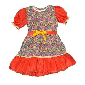 190a9b0fa63 Fotos  Vestidos