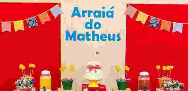 Marcelo Rezende/Divulgação