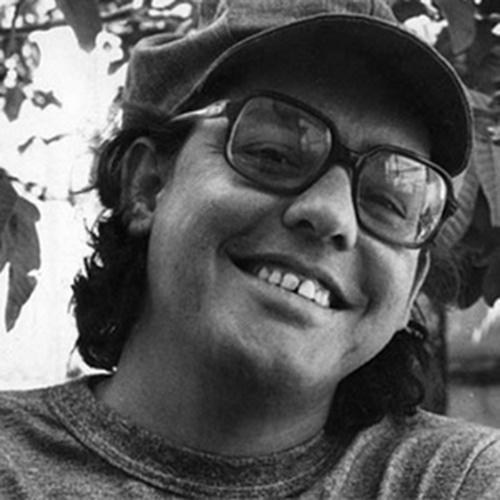 Fernando Brant, compositor brasileiro