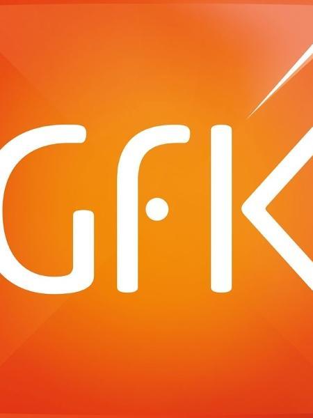 GfK encerra sua divisão de medição de audiência - Divulgação