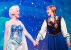 """Confira as novidades do verão """"descolado"""" da Disney, em Orlando - Divulgação/WDW"""