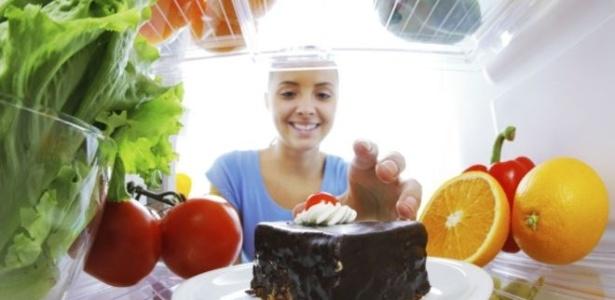 Estudos apontam que o eletro dura entre dez a 16 anos, se bem cuidado - Thinkstock