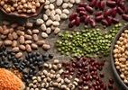 Os três tipos de alimentos que ajudam a controlar o apetite - Getty Images