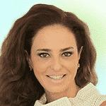 Blog da Adriana Vilarinho
