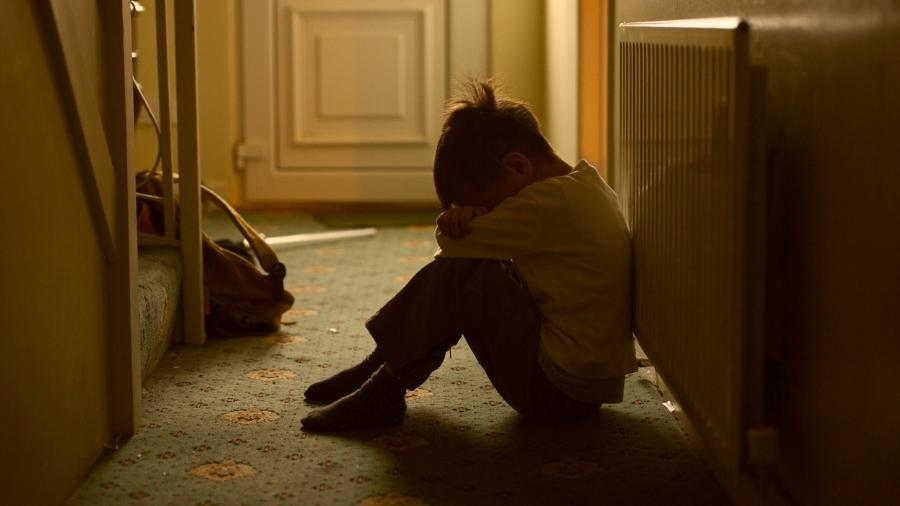 Mais de 90% das crianças recebem castigo físico ao menos uma vez por mês no Egito, Marrocos e Tunísia - fiorigianluigi/Getty Images/iStockphoto