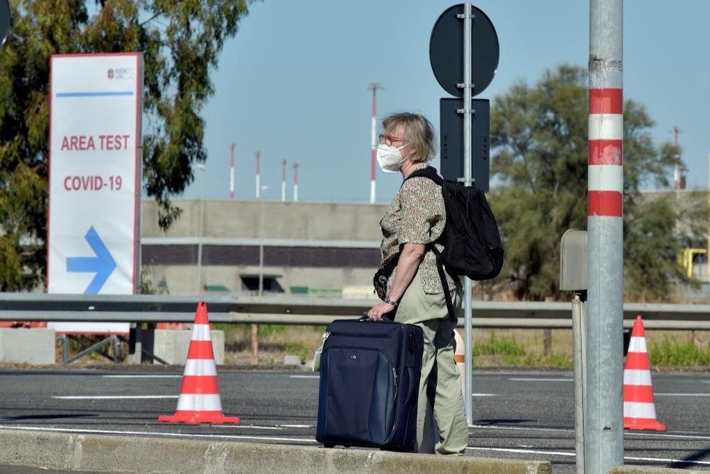 Coronavírus: Por que a Itália é a exceção da segunda onda de covid-19 na Europa?