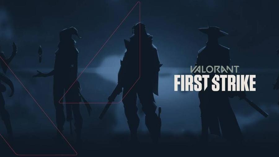 """""""First Strike"""": o primeiro campeonato oficial de Valorant já definiu os 8 melhores times do Brasil - Divulgação/Riot Games"""