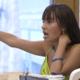 BBB 21: Thaís critica Juliette em conversa com João e Viih Tube - Reprodução/Globoplay