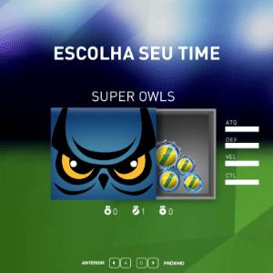 c89f830944 Estúdio brasileiro quer reviver futebol de botão em forma de ...