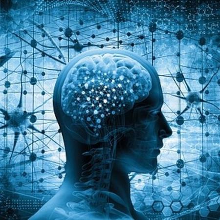 """Para o cientista argentino, """"o estilo de vida tem forte impacto no nosso cérebro""""  - Getty Images"""