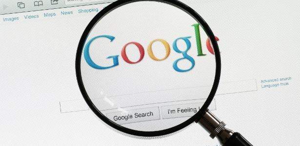 Buscadores terão que desassociar nome de promotora em buscas diretas - Getty Images
