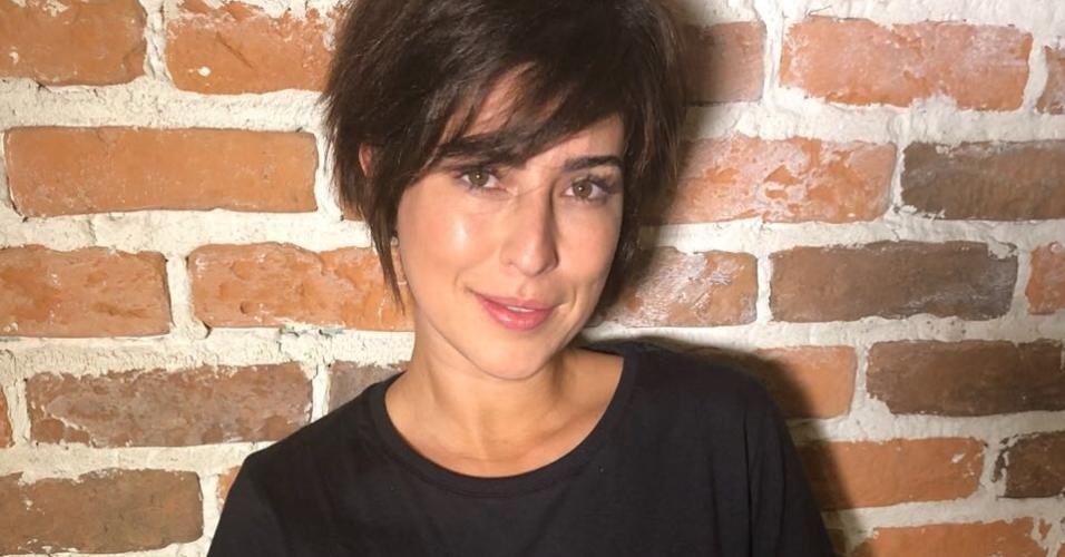 Fernanda Paes Leme