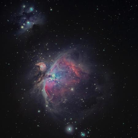 Horóscopo: veja frase do dia para o seu signo hoje (25/07) - Bryan Goff