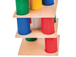 Torre inteligente - Divulgação - Divulgação
