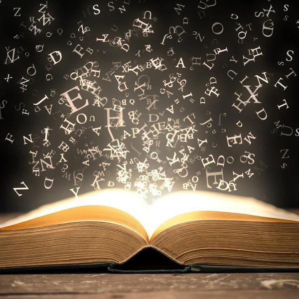 A literatura precisa formar jovens leitores e escritores para se manter viva
