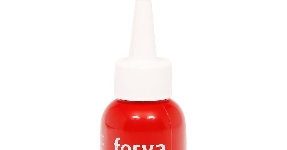Ferva