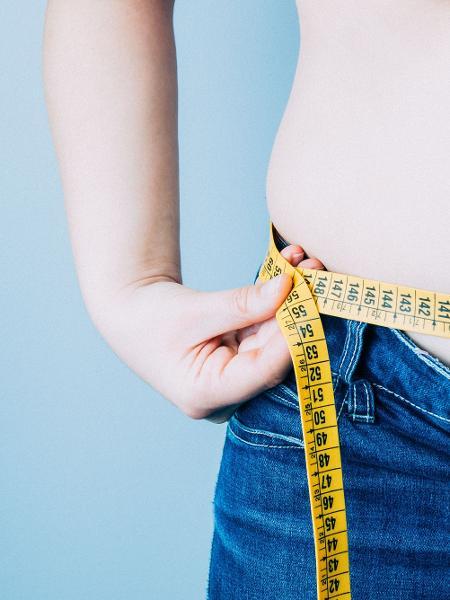 Resultados de estudo envolvendo neuromodulação cerebral não invasiva para combater a obesidade foram publicados na revista Appetite - Getty Images