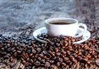 Mudança climática ameaça produtividade e preço do café - iStock