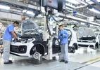 Greve dos caminhoneiros afeta produção de veículos em 16 fábricas no Brasil - Divulgação