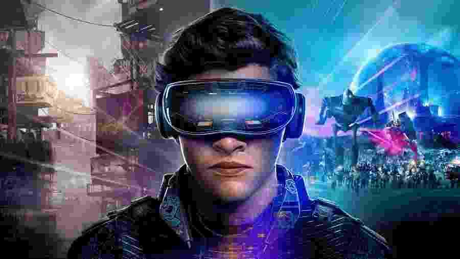 O filme estreou em 2018 e faturou mais de US$ 580 milhões em bilheteria. - Divulgação