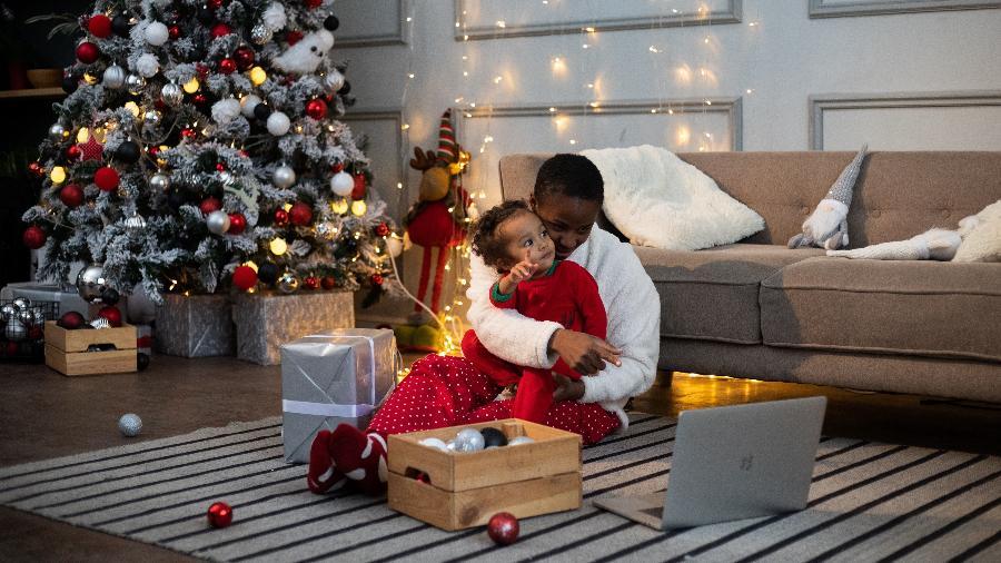 Natal é prova de fogo para um fiscal da quarentena - Pexels
