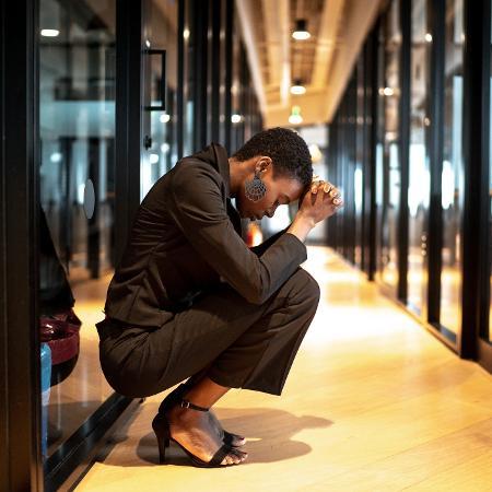 Estamos todos cansados, mas não é o momento para descuidos - FG Trade/Getty Images