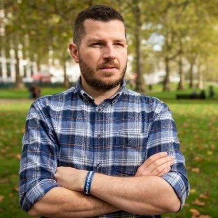 Thomas Leeds/BBC