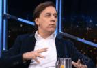 """Globo planeja novo """"Sai de Baixo"""" para noites de domingo com Tom Cavalcante - Reprodução/TV Globo"""