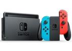 Nintendo de volta ao Brasil? Switch é homologado na Anatel (Foto: Divulgação)