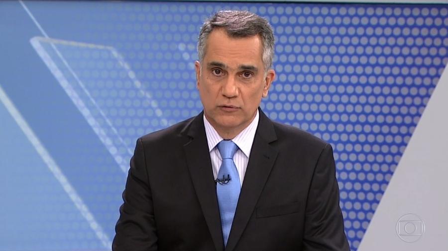 Resultado de imagem para jornalista artur almeida morreu