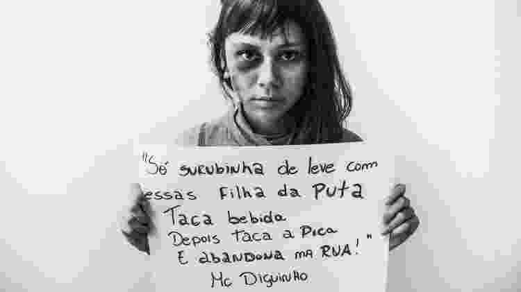 #MúsicaUmaConstruçãodeGênero3 - Thales Ferreira - Thales Ferreira