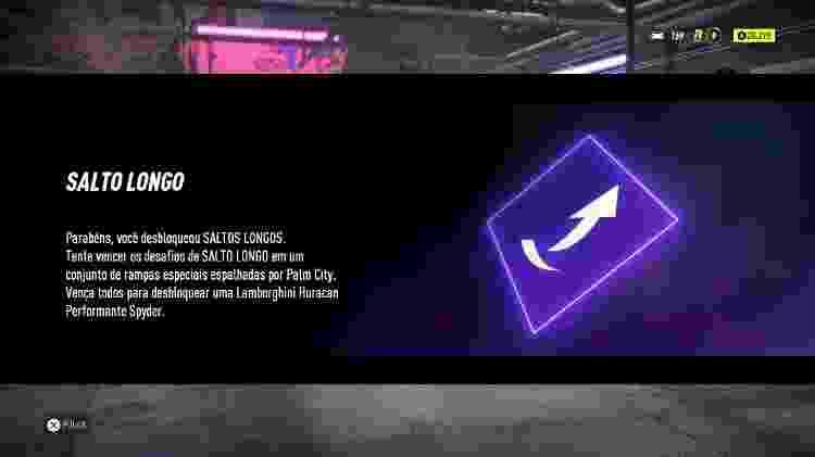 Need For Speed Dicas 2 - Divulgação - Divulgação