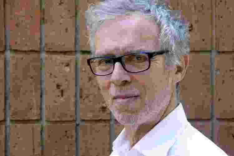 O professor Ricardo Abramovay, especialista em energia e sustentabilidade - Divulgação - Divulgação