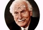 Por que Carl Jung provavelmente se horrorizaria com a interpretação atual de conceitos que criou - Getty Images