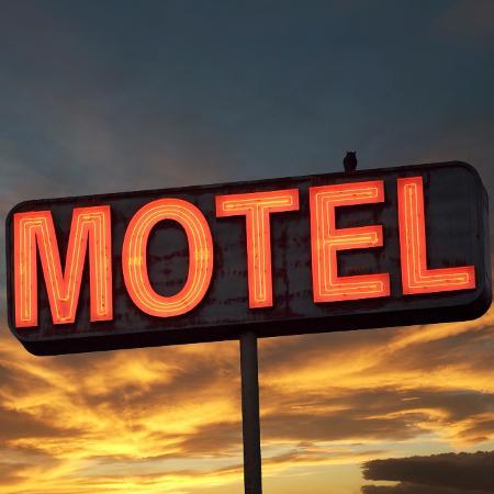 Motel  - Skyak/Getty Images