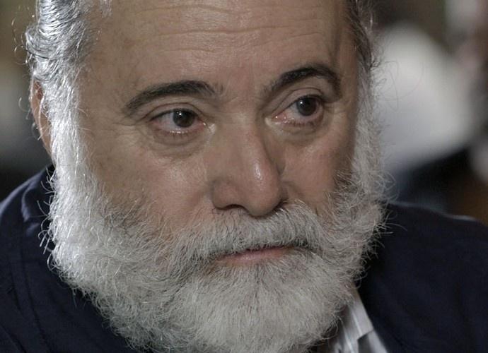Zé Maria decreta a morte de Romero após receber ordem do Pai da facção