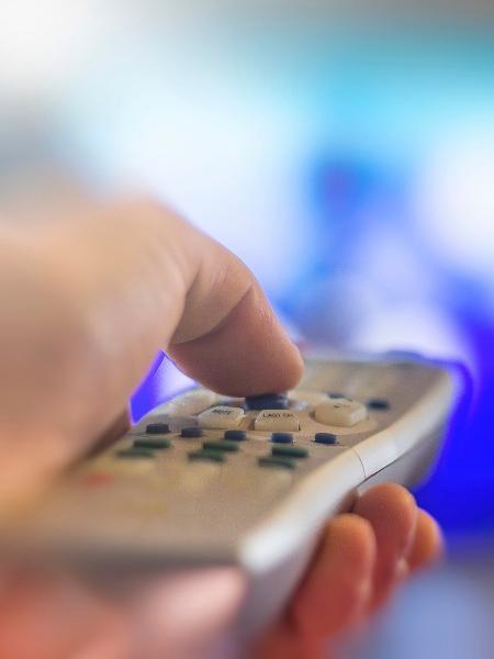 Associação da TV paga responsabiliza crise e pirataria por queda de assinaturas - Getty Images