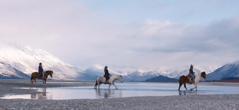 Nova Zelândia usa valores da cultura Maori para reencantar turistas - Divulgação